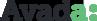Referal System Logo